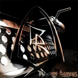 Paranoja Records Best of Radio Trax