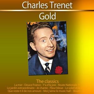 Gold - The Classics: Charles Trenet