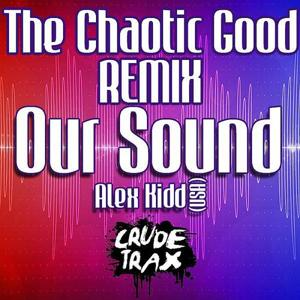 Our Sound Remix