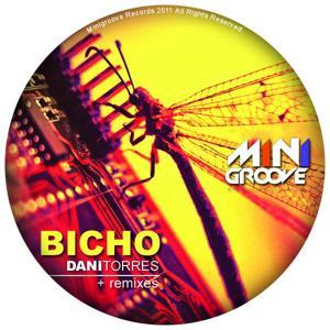 El Bicho