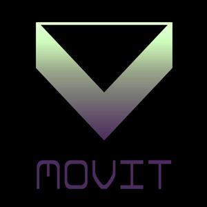 Movit II