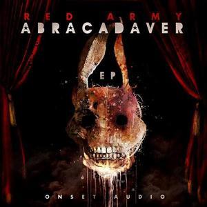 Red Army: Abracadaver EP