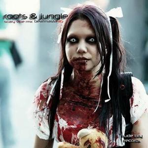 Roots & Jungle