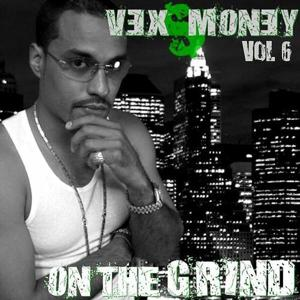 VM - Vol 6
