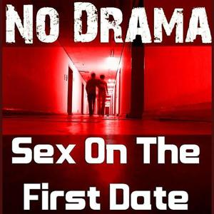 Sex On The First Date