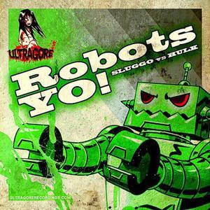 Robots Yo!