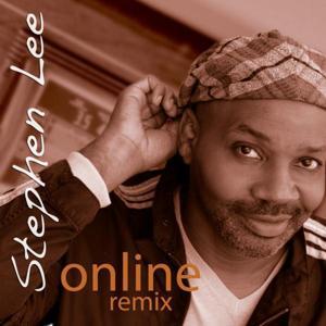 Online (Remix)
