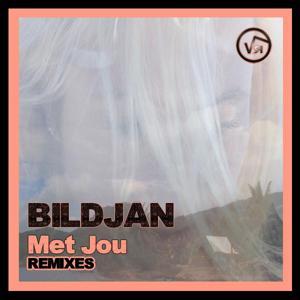 Met Jou Remixes