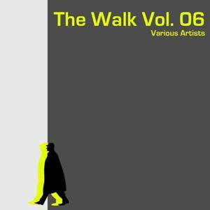 The Walk Vol. 06