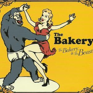 The Bakery The Beast