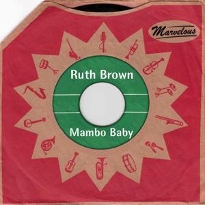 Mambo Baby (Marvelous)