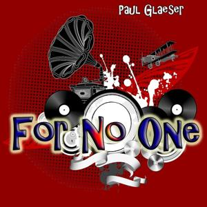 For No One (Tribute Beatles)