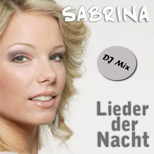 Lieder der Nacht (DJ Mix)