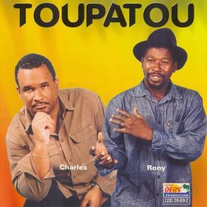 Toupatou
