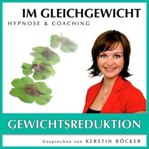 Gewichtsreduktion mit Hypnose (Im Gleichgewicht)