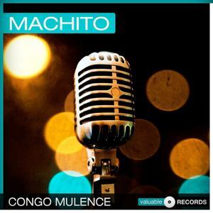 Congo Mulence