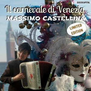 Il carnevale di Venezia (Limited edition)
