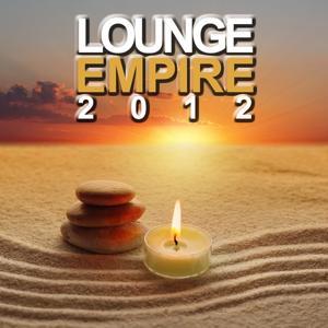 Lounge Empire 2012