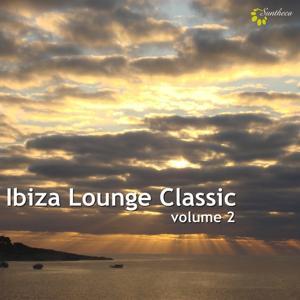 Ibiza Lounge Classic, Vol. 2