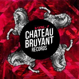 Château Bruyant, vol. 1