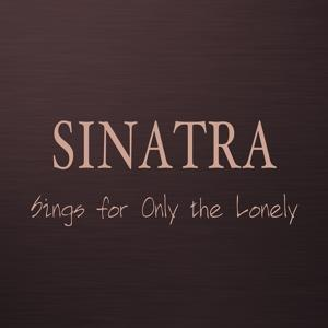 Sings for Only the Lonely