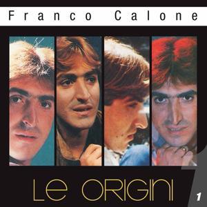 Le origini: Greatest Hits, vol. 1