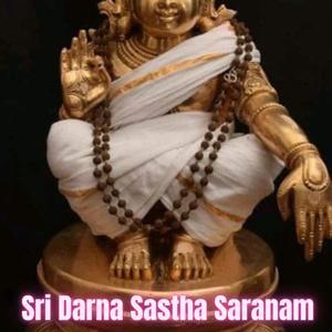 Sri Darna Sastha Saranam