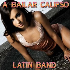 A Bailar Calypso (Remix 2012)