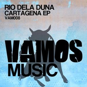 Cartagena EP