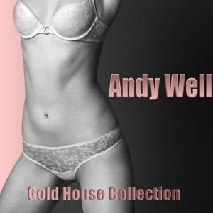 Andy Well (Gold House Collection)