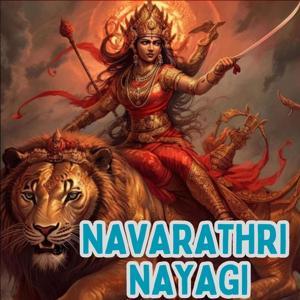 Navarathri Nayagi