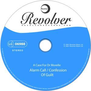 Alarm Call / Confession of Guilt