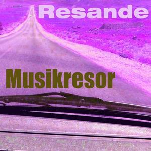 Musikresor