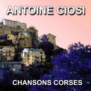 Chansons Corses (Dona Corsa)