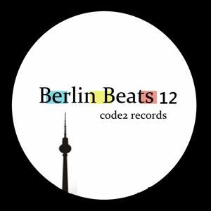 Berlin Beats 12