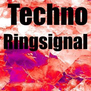 Techno ringsignal