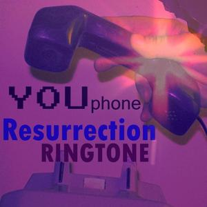 Resurrection Ringtone