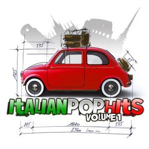 Italian pop hits, vol. 1