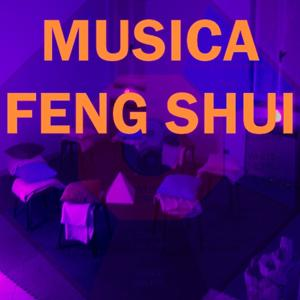 Musica feng shui