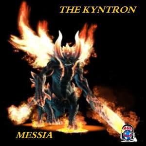 Messia