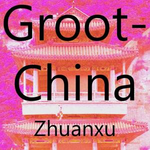 Groot-China