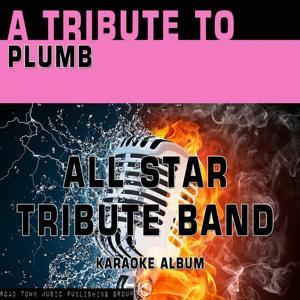 A Tribute to Plumb (Karaoke Version)