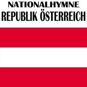 Nationalhymne Republik Österreich Ringtone (Land der Berge, Land am Strome)