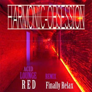 Finally Relax (Remix)