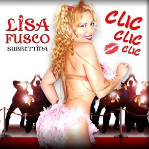 Clic clic clic (Subrettina)