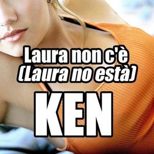 Laura non c'è (Laura No Està)