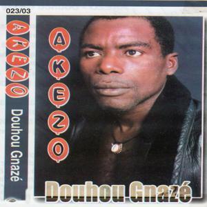Douhou Gnazé