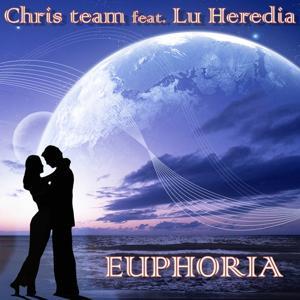 Euphoria (Radio Cut)