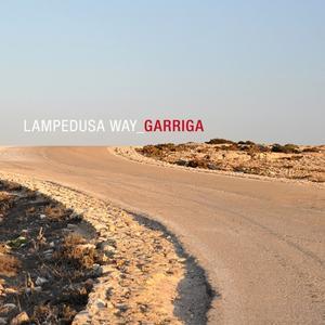Lampedusa Way (To Dance)