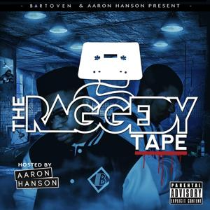 The Raggedy Tape